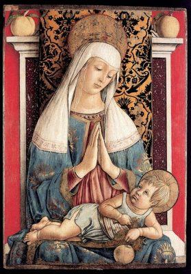 Madonna_di_Poggio-di-Bretta-Carlo-Crivelli-museo-diocesano-di-Ascoli-Piceno