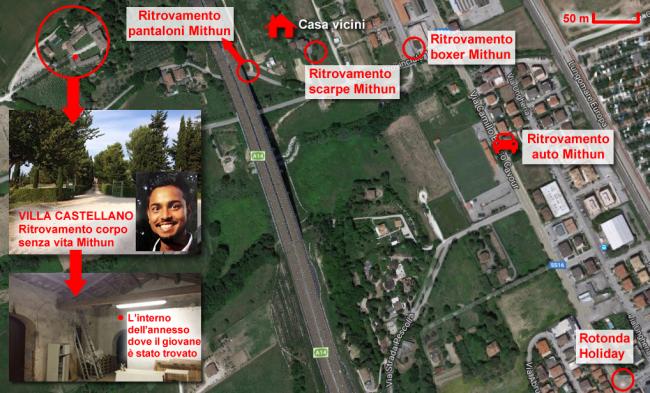 Mappa_Mithun_PortoSantElpidio_0-650x393