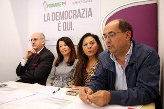 Pd-Provinciale-Macerata_Foto-LB-3-325x217