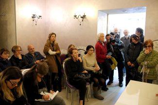 Residenti-centro-storico-macerata_foto-LB-1-325x217