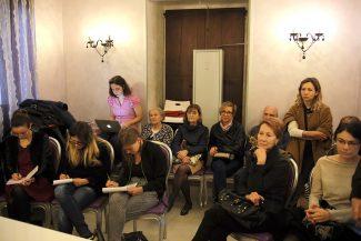 Residenti-centro-storico-macerata_foto-LB-3-325x217