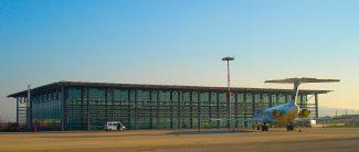 aeroporto-falconara