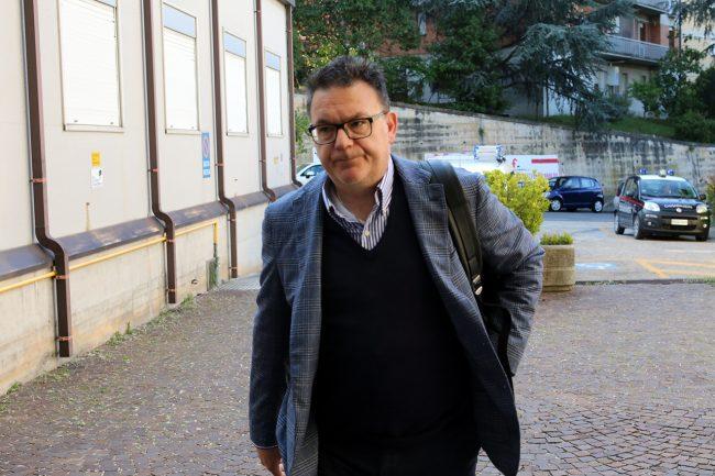 avvocato-giancarlo-giulianelli_foto-LB
