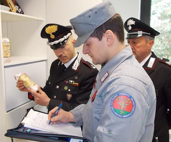 carabinieri-polenta-2