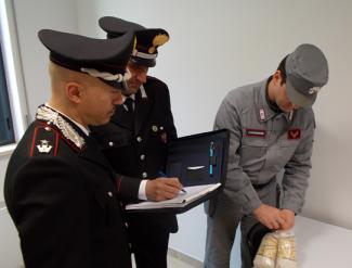 carabinieri-polenta-3-325x247