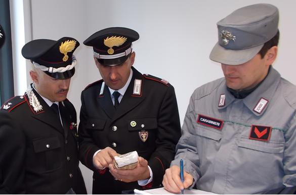 carabinieri-polenta