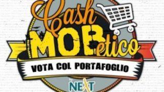 cash-mob-etico