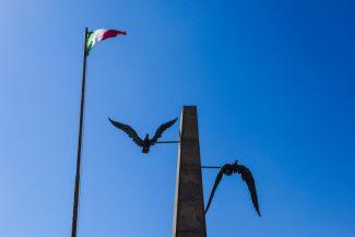 cerimonia-liberazione-25-aprile-piazzale-italia-monumento-civitanova-FDM-4-325x217