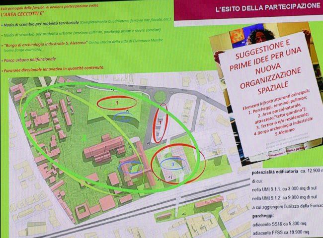 consiglio-comunale-aprile-progetto-ceccotti-civitanova-14-650x480