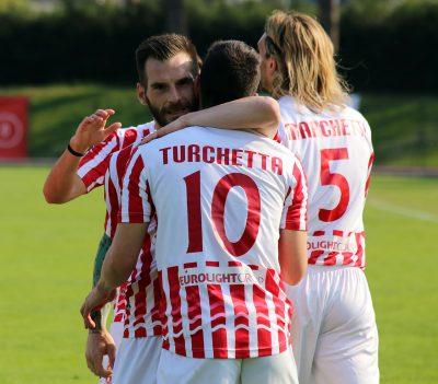 gol-turchetta_macerate-bassano_foto-LB-7-400x351