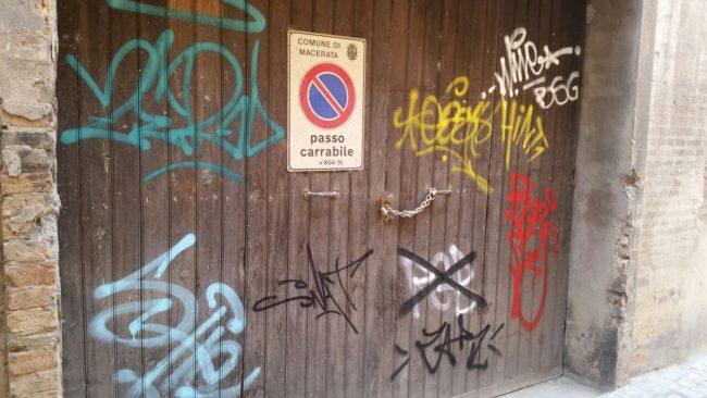 graffiti-via-crispi-10-650x366