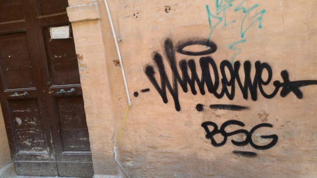 graffiti-via-crispi-2-650x366