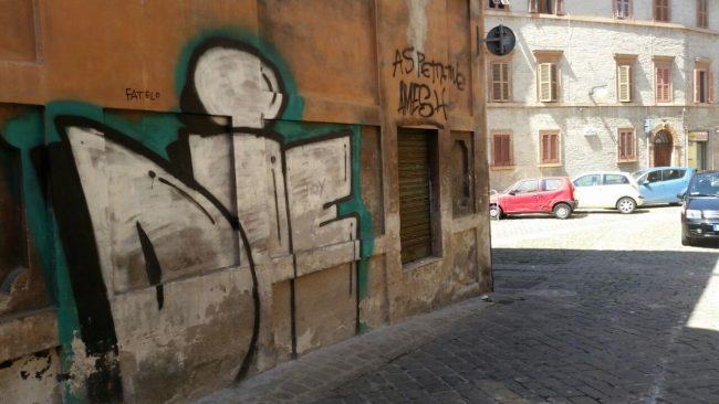graffiti-via-crispi-5-650x366