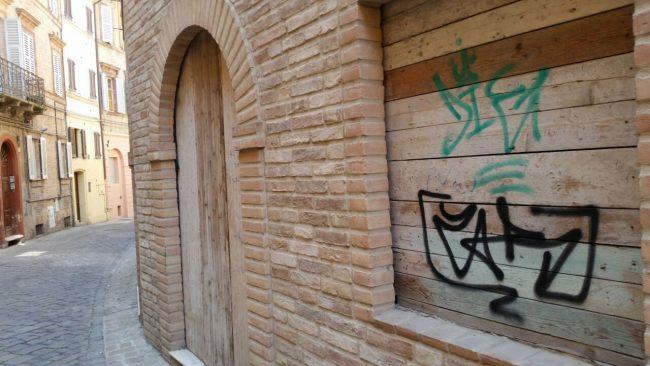 graffiti-via-crispi-7-650x366