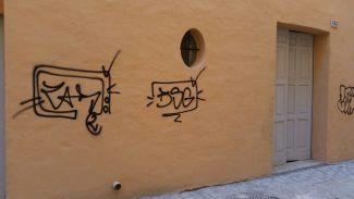 graffiti-via-crispi-8-325x183