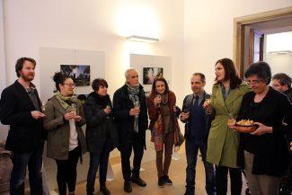 inaugurazione-mostra-arte-contadina_Foto-LB-6-325x217