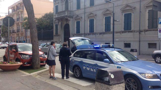 incidente-porto-recanati-2-1-650x366