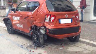 incidente-porto-recanati-2-325x183