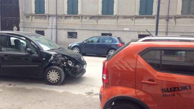 incidente-porto-recanati-3-650x366