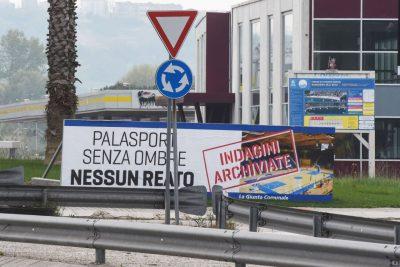 pubblicità-rotatoria-autostrada-via-einaudi-civitanova-4-400x267