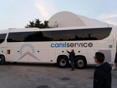 pullman-canil-service-maceratese-bassano