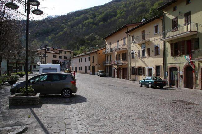 serravalle-di-chienti-terremoto-2017_foto-LB-12-650x433