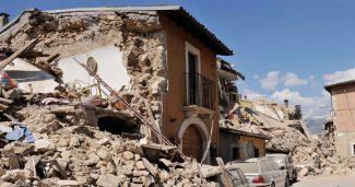 terremoto-marche-01-325x171