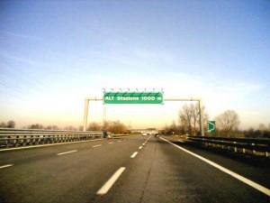 10733_AutostradaA14_ralf