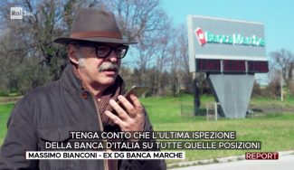 Bianconi_mondani_banca_marche_report