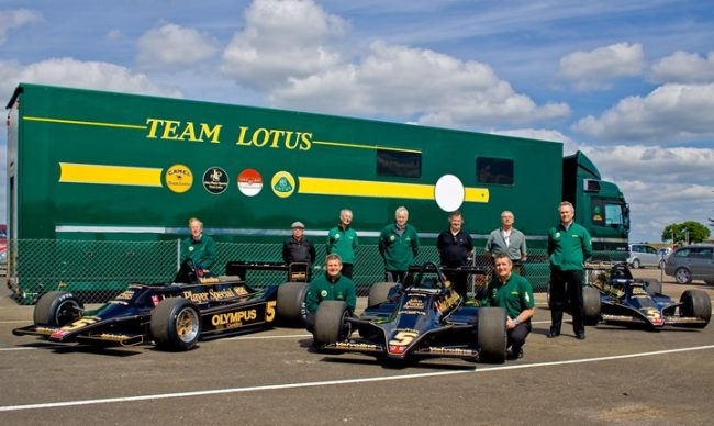 Cars-with-team-surrounding