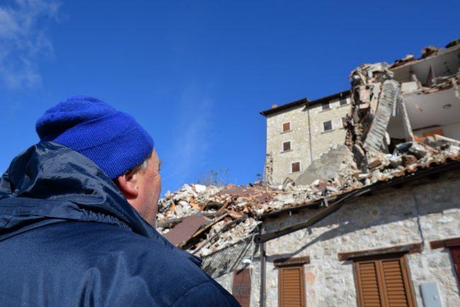 Castelluccio-post-sisma-30-10-2016_08-650x434