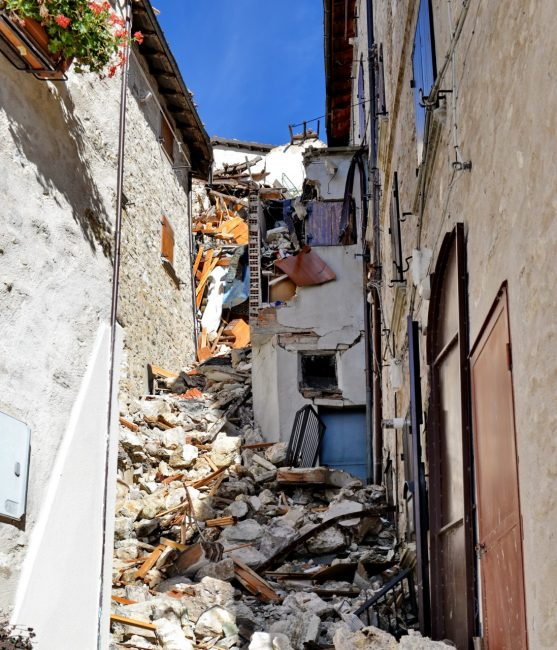 Castelluccio-post-sisma-30-10-2016_09-557x650