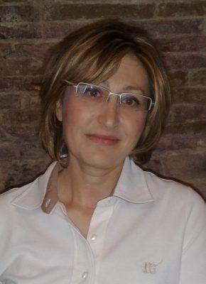 Elisabetta-Guglielmi-290x400-1