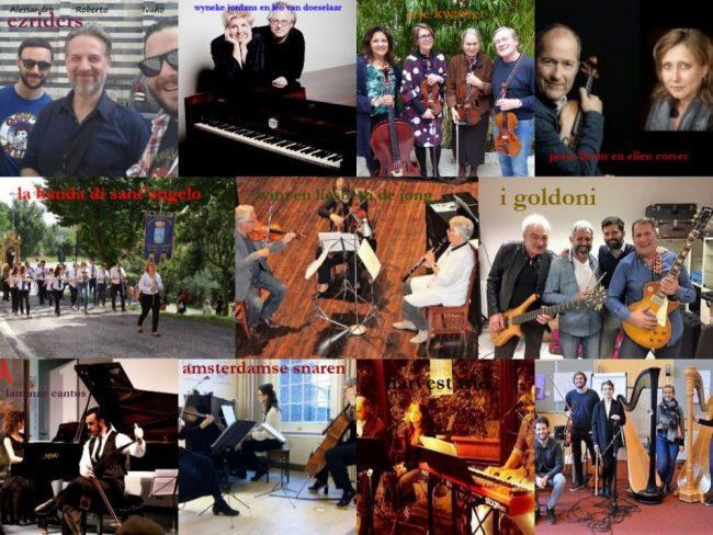 FESTIVAL-MUSICA-SANTANGELO-1-650x488