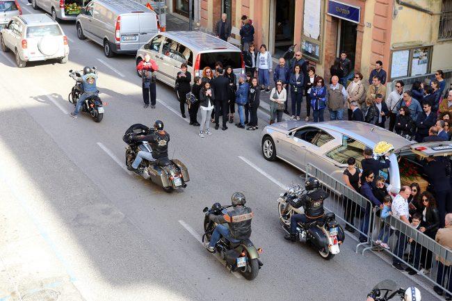 Funerale-Andrea-Mancini_Foto-LB-3-650x433