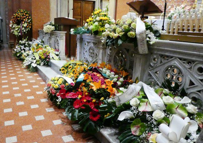 Funerale-Andrea-Mancini_foto-LB-1-650x459