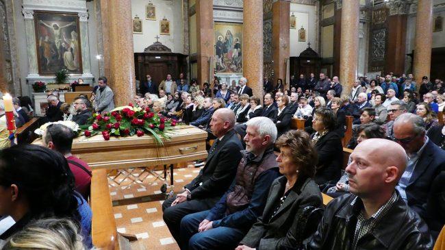 Funerale-Andrea-Mancini_foto-LB-10-650x365