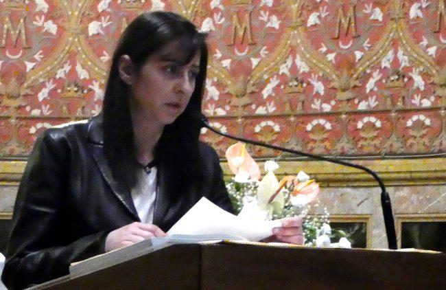 Funerale-Andrea-Mancini_foto-LB-12-650x422