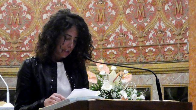 Funerale-Andrea-Mancini_foto-LB-14-650x365