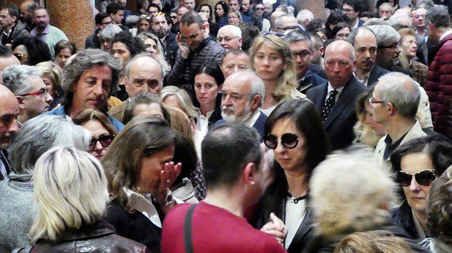 Funerale-Andrea-Mancini_foto-LB-19-650x365