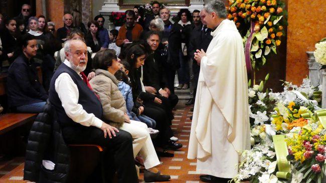 Funerale-Andrea-Mancini_foto-LB-4-650x365