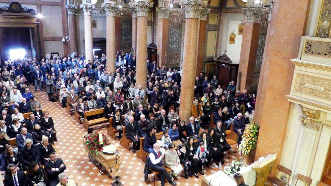 Funerale-Andrea-Mancini_foto-LB-6-650x365
