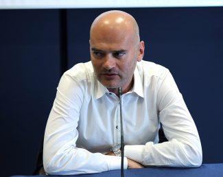Giampaolo-Medei-allenatore-Lube_foto-LB-6-325x258