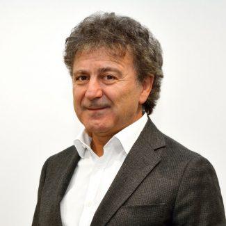 Marco-Graziano-Ciurlanti