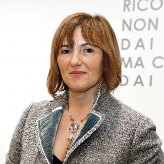 Rosalia-Calcagnini