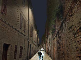 Vialetto-NII-Copy