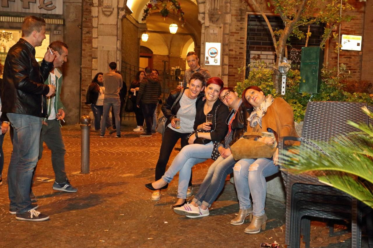 aperitivi_europei_macerata_foto_delbrutto (1)