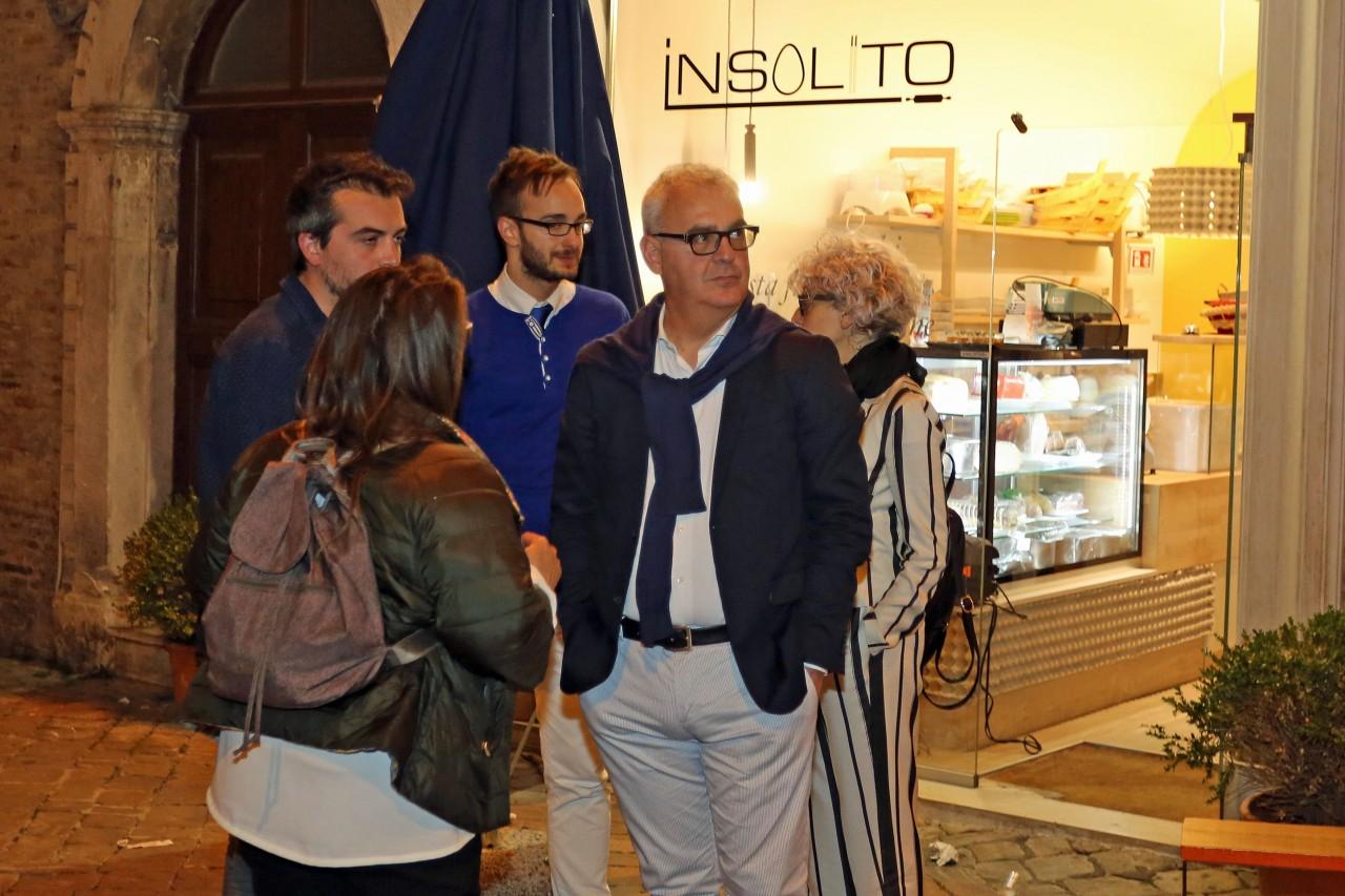aperitivi_europei_macerata_foto_delbrutto (11)