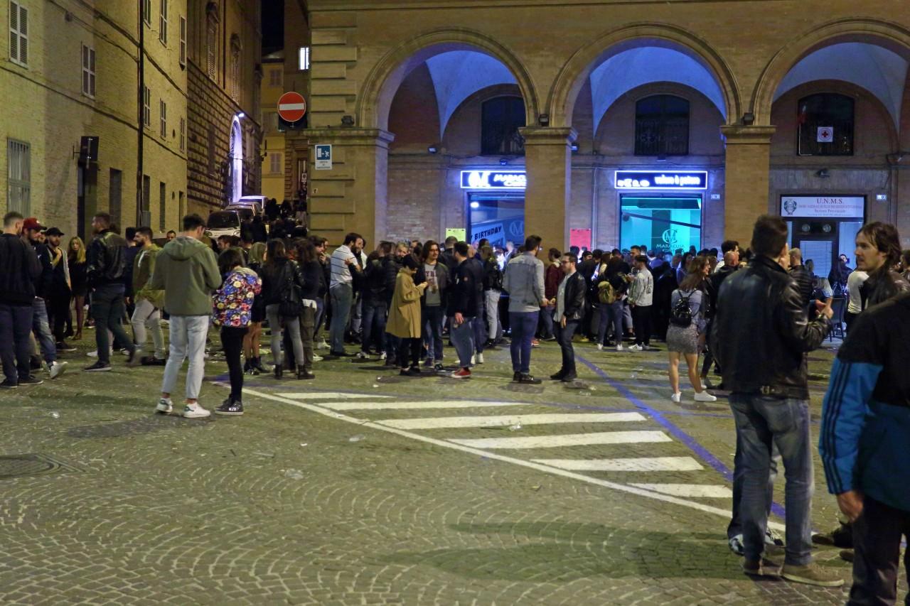 aperitivi_europei_macerata_foto_delbrutto (2)