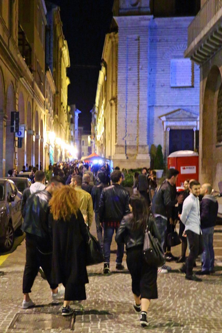 aperitivi_europei_macerata_foto_delbrutto (3)